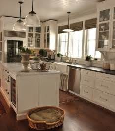 kitchen island countertops marble or soapstone in kitchen islands that look like furniture