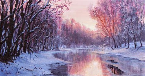 acrylic paint on canvas drying time ilari painting acrylic paints fast