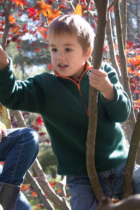 kids  fleece pullover     patterns