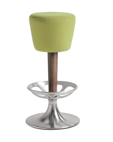 Orbit Stool by Orbit 5604 Bar Stool Cape Furniture