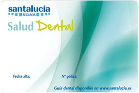cuadro medico avantsalud santalucia cuadro m 233 dico seguro salud dental de santaluc 237 a seguro