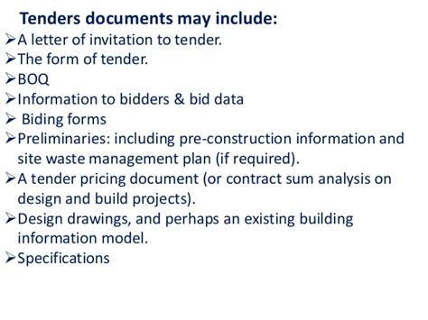 Design And Build Contract Sum Analysis | mesurement presentation pavaruban