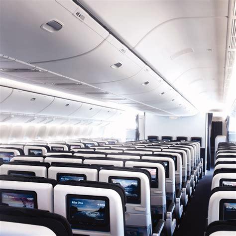 cheap boat seats nz cheap air new zealand flights flight bookings specials