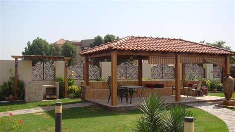 gazebo roofs gazebo with tile roof 2