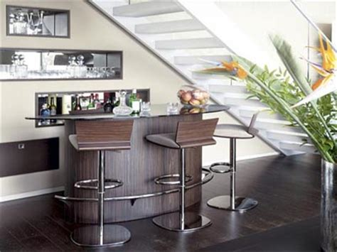 home mini bar design under staircase home bar design 5 creative ideas for under stairs space solutions