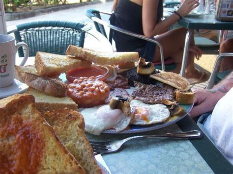 Olive Garden Breakfast by Photo0 Jpg Picture Of Olive Garden Deli Los Cristianos