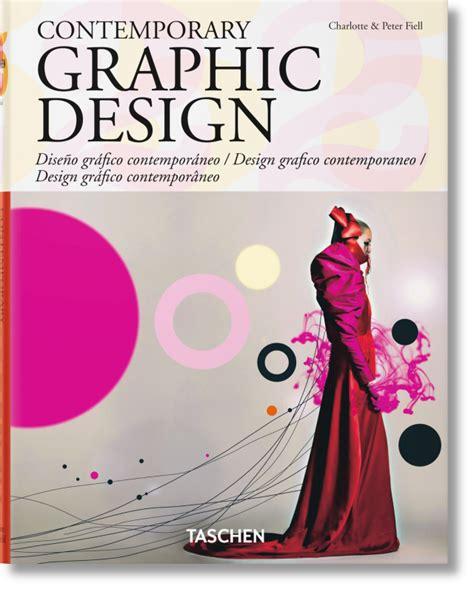 libro albert frey basic art contemporary graphic design libros taschen