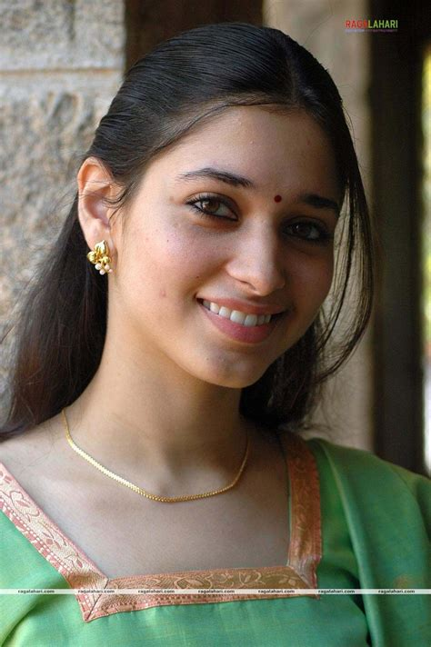 tollywood hq tamanna photo gallery