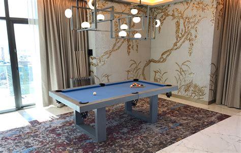caves game room design installation bismarck nd pool tables game room furniture caves game room design