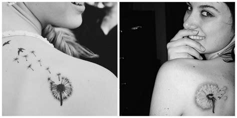 tatouages discret pour sur les 233 paules ou encore