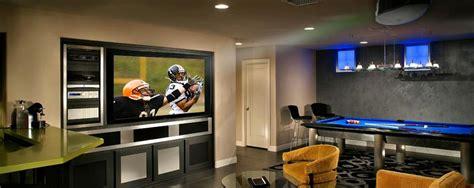 media room sound system media rooms surround sound audio system installation