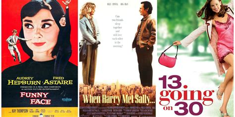 film comedy all 50 best rom coms of all time best funny romantic movies