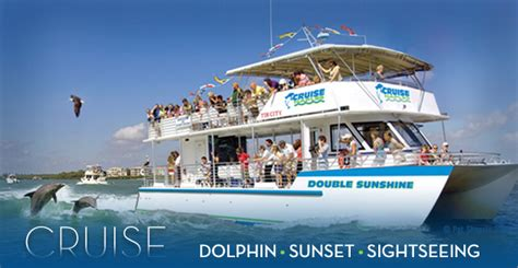 boat tours from naples florida boat charter naples florida