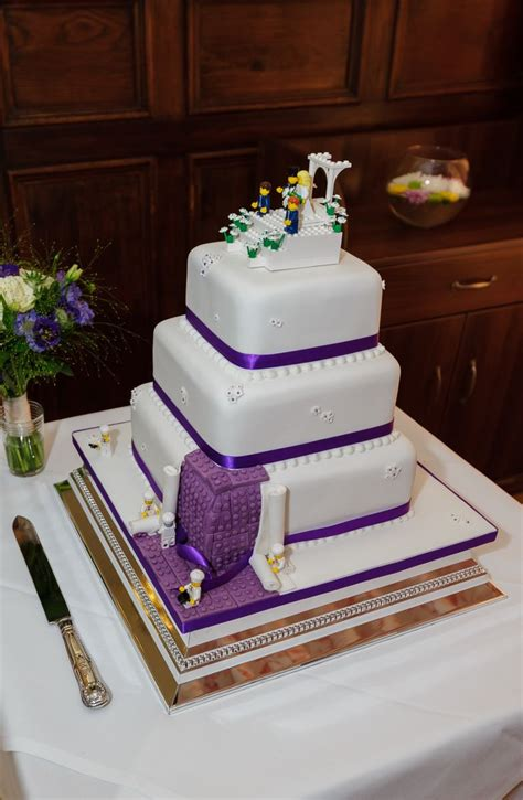 hochzeitstorte lego 17 best images about wedding cakes on wedding