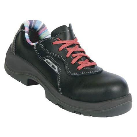 lade di sicurezza scarpe di sicurezza new 1000 basse nero manutan italia