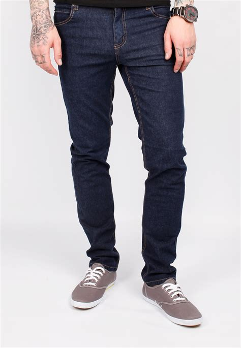 Cheap New by Cheap Monday Tight Stretch Onewash