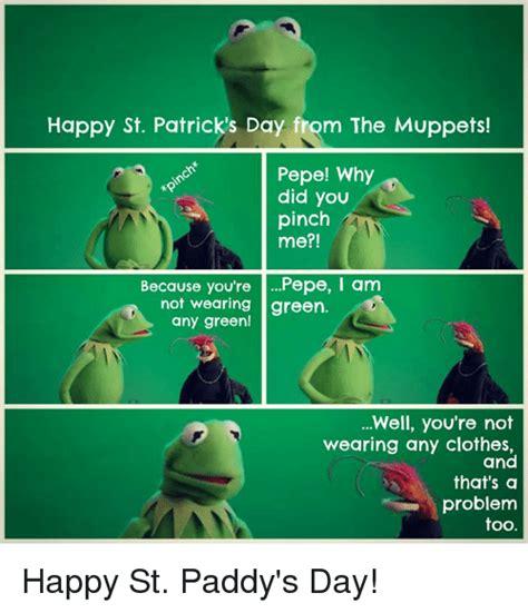 Happy St Patricks Day Meme - 25 best memes about happy st patricks day happy st
