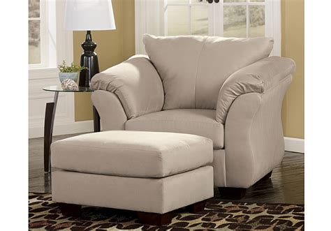 Bobs Furniture Pa by Bob Hoch S Home Furnishings Lebanon Pa Darcy Chair