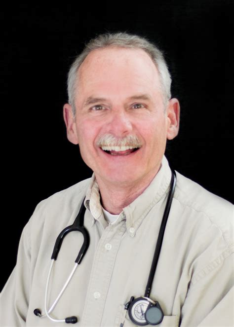 pvh lincoln maine pvh penobscot valley hospital family doctor maine
