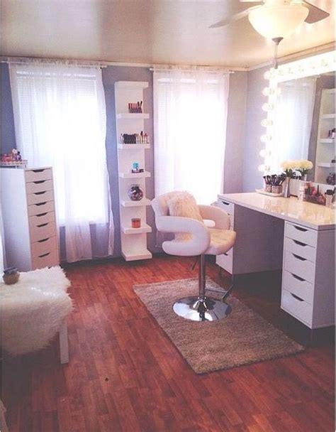 makeup room ideas makeup   stations tags makeup