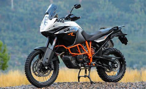 Ktm Adventure 1190 R Ktm Ktm 1190 Adventure R Moto Zombdrive