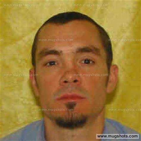Belmont County Ohio Court Records Jason Goundry Mugshot Jason Goundry Arrest Belmont County Oh Booked