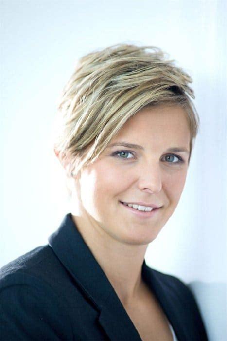 No More Actors For Kirsten by Picture Of Kirsten Flipkens