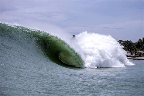 videos nias nias surf bodyboard indonesia