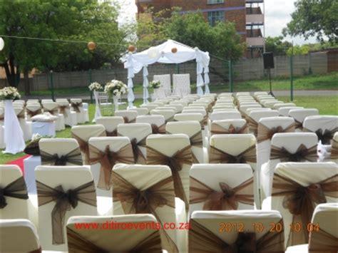 Wedding Invitation Cards Kempton Park by Ditiro Events And Decor Kempton Park Cylex 174 Profile