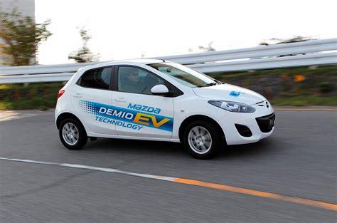 Mazda Electrico 2020 by Mazda Confirma Que Lanzar 225 Un Nuevo Coche El 233 Ctrico En 2019