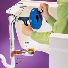 clogged kitchen faucet 28 images 5 steps to unclog a intelligent double sink drain scheme image of properly