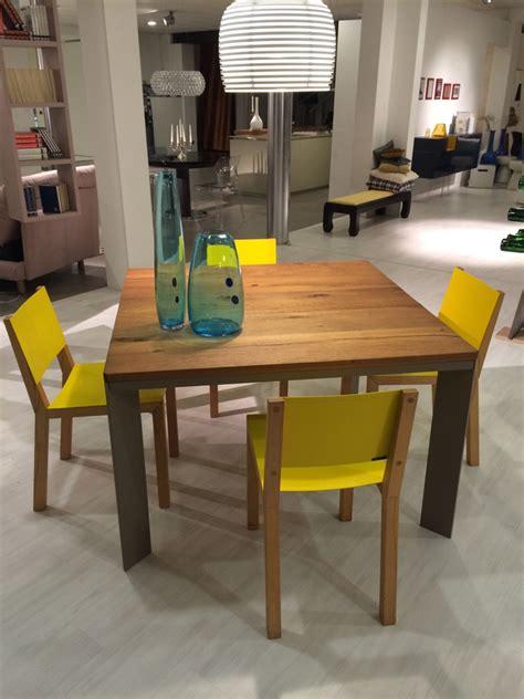 tavolo 100x100 allungabile best tavoli quadrati allungabili gallery acrylicgiftware