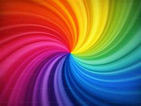 color spiral spiral rainbow background backgroundsy