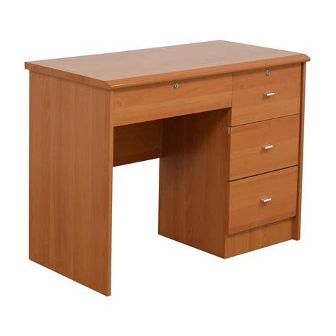 63 small study desk tables