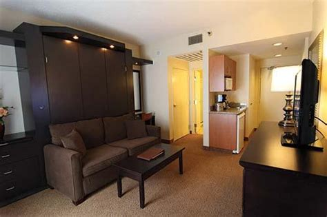 polo towers 2 bedroom suite polo towers suites nevada usa buy and sell timeshare