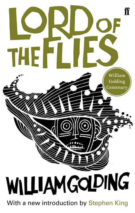 libro lord of the flies lord of the flies by william golding lonesome reader
