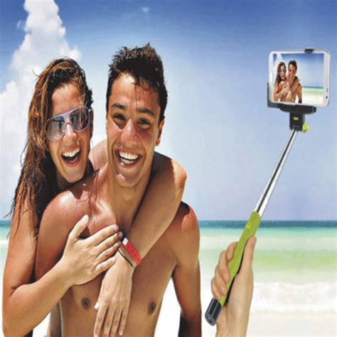 Tongsis Model Z07 5 tongsis multifunctional monopod high quality z07 3 with