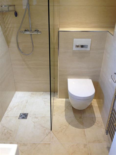 Small Bathroom Design Ideas On A Budget by Wet Room Babraham Cbwr Cambridge Bath Amp Wetrooms