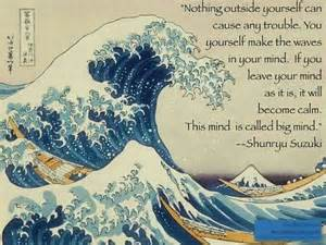 Suzuki Quotes David Suzuki Quotes Quotesgram