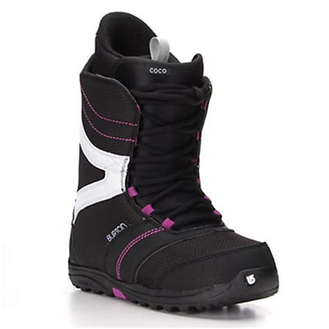 the top 5 s snowboarding boots for beginners