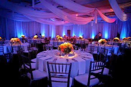 easy wedding reception decoration ideas budget http weddingstopic