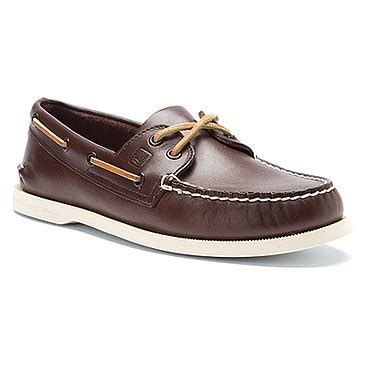 boat shoes quora are sperry top siders waterproof quora