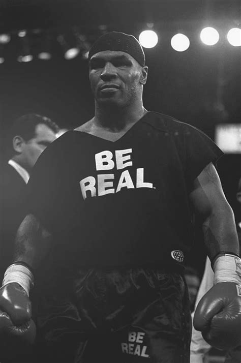 Mike Tyson Wants To Fight A In The Ring by 25 Best Ideas About Mike Tyson Quotes On Mike