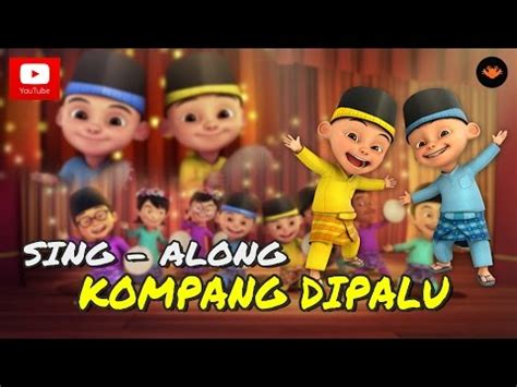 baby shark koplo download video dangdut koplo bojoku galak upin ipin ft ndx