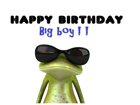 Happy Birthday Boy Wishes Happy Birthday Greeting For Any Little Boy Youtube