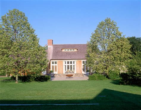 ina garten barn all things luxurious house tour ina garten s barn