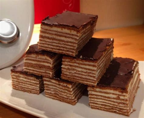 russische kuchen und torten rezepte die besten 17 ideen zu russische rezepte auf