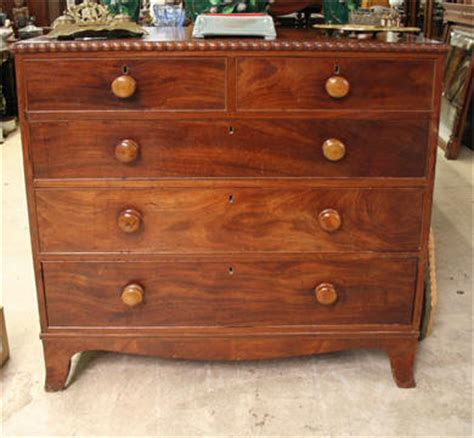 commode anglaise ancienne nos meubles antiquit 233 s brocante vendus