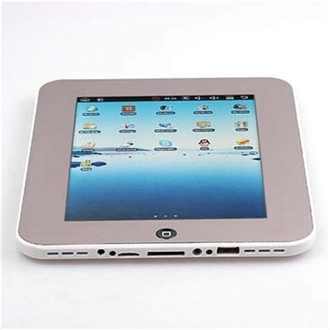 Tablet Android 8 Inci buy wholesale 8 inch wlan android tablet pc mini