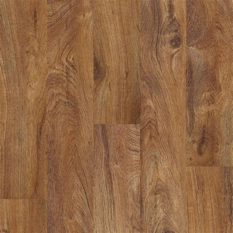 floor shop style selections in barrel oak engineered